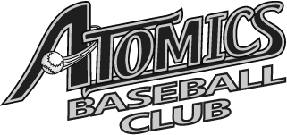 Atomics Baseball Club